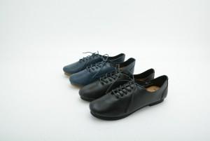 【公式】レディース靴の通販 shop kilakila(キラキラ)本店