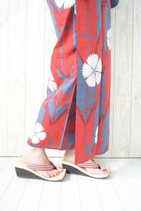 【公式】レディース靴の通販 shop kilakila(キラキラ)本店 MIZUTORIサンダル