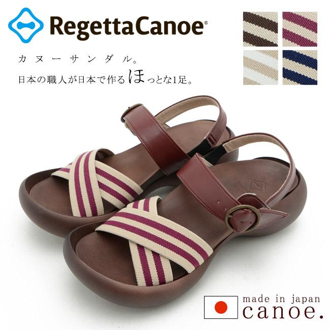 【公式】レディース靴の通販 shop kilakila(キラキラ)本店 サンダル