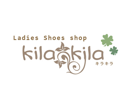 【公式】レディース靴の通販 shop kilakila(キラキラ)本店 ブログ