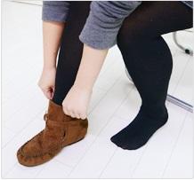 【公式】レディース靴 通販 SHOP KILAKILA本店ブログ フィッティング